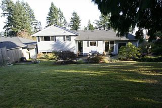 "Photo 23: 1756 EASTERN DR in Port Coquitlam: Mary Hill House for sale in ""Mary Hill"" : MLS®# V992062"