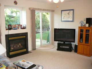 "Photo 5: 8170 BARNETT Street in Mission: Mission BC House for sale in ""College Heights / Hillside"" : MLS®# F1310847"