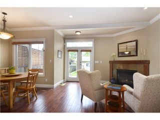 Photo 6: 441 W 16TH Street in North Vancouver: Central Lonsdale House 1/2 Duplex for sale : MLS®# V1007183