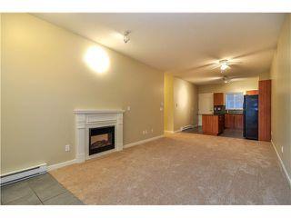 Photo 6: 304 1661 fraser Avenue in port coquitlam: Condo for sale (Port Coquitlam)  : MLS®# V1032827