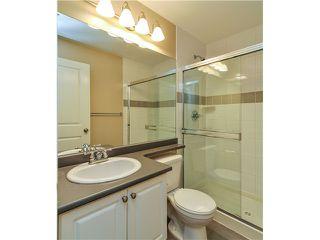 Photo 14: 304 1661 fraser Avenue in port coquitlam: Condo for sale (Port Coquitlam)  : MLS®# V1032827