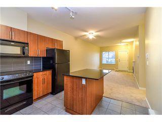 Photo 3: 304 1661 fraser Avenue in port coquitlam: Condo for sale (Port Coquitlam)  : MLS®# V1032827