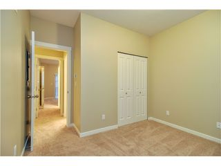 Photo 13: 304 1661 fraser Avenue in port coquitlam: Condo for sale (Port Coquitlam)  : MLS®# V1032827