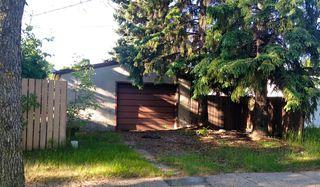 Photo 2: 12038 122 Street NW: Edmonton House for sale : MLS®# e3380298