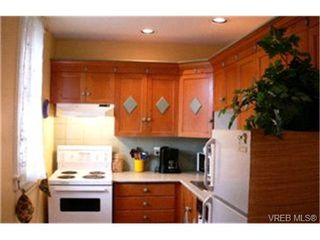 Photo 2:  in VICTORIA: Es Old Esquimalt Condo Apartment for sale (Esquimalt)  : MLS®# 422072