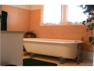 Photo 7:  in VICTORIA: Es Old Esquimalt Condo Apartment for sale (Esquimalt)  : MLS®# 422072