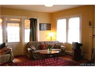 Photo 5:  in VICTORIA: Es Old Esquimalt Condo Apartment for sale (Esquimalt)  : MLS®# 422072