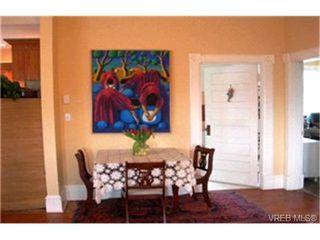 Photo 3:  in VICTORIA: Es Old Esquimalt Condo Apartment for sale (Esquimalt)  : MLS®# 422072