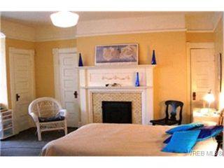 Photo 6:  in VICTORIA: Es Old Esquimalt Condo Apartment for sale (Esquimalt)  : MLS®# 422072