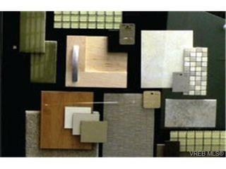 Photo 6: 407 866 Brock Ave in VICTORIA: La Langford Proper Condo Apartment for sale (Langford)  : MLS®# 466715
