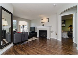 "Photo 3: 304 7330 SALISBURY Avenue in Burnaby: Highgate Condo for sale in ""BOTANICA"" (Burnaby South)  : MLS®# V1078222"