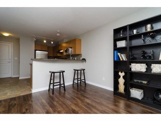 "Photo 8: 304 7330 SALISBURY Avenue in Burnaby: Highgate Condo for sale in ""BOTANICA"" (Burnaby South)  : MLS®# V1078222"