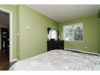 "Photo 14: 304 7330 SALISBURY Avenue in Burnaby: Highgate Condo for sale in ""BOTANICA"" (Burnaby South)  : MLS®# V1078222"