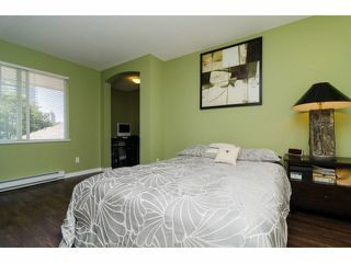 "Photo 13: 304 7330 SALISBURY Avenue in Burnaby: Highgate Condo for sale in ""BOTANICA"" (Burnaby South)  : MLS®# V1078222"