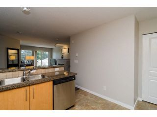 "Photo 12: 304 7330 SALISBURY Avenue in Burnaby: Highgate Condo for sale in ""BOTANICA"" (Burnaby South)  : MLS®# V1078222"