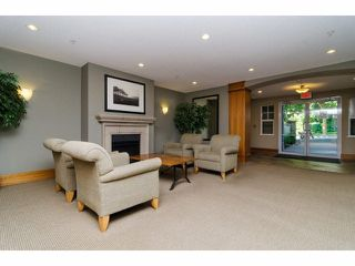 "Photo 2: 304 7330 SALISBURY Avenue in Burnaby: Highgate Condo for sale in ""BOTANICA"" (Burnaby South)  : MLS®# V1078222"