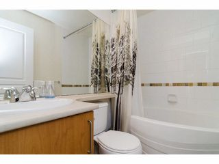 "Photo 17: 304 7330 SALISBURY Avenue in Burnaby: Highgate Condo for sale in ""BOTANICA"" (Burnaby South)  : MLS®# V1078222"