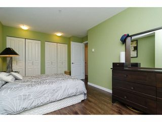 "Photo 15: 304 7330 SALISBURY Avenue in Burnaby: Highgate Condo for sale in ""BOTANICA"" (Burnaby South)  : MLS®# V1078222"