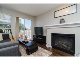 "Photo 4: 304 7330 SALISBURY Avenue in Burnaby: Highgate Condo for sale in ""BOTANICA"" (Burnaby South)  : MLS®# V1078222"