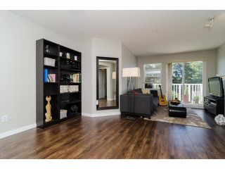 "Photo 7: 304 7330 SALISBURY Avenue in Burnaby: Highgate Condo for sale in ""BOTANICA"" (Burnaby South)  : MLS®# V1078222"