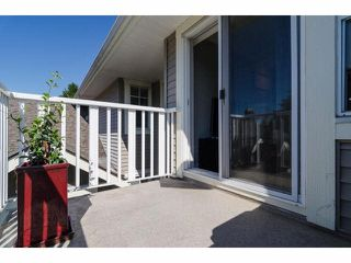 "Photo 19: 304 7330 SALISBURY Avenue in Burnaby: Highgate Condo for sale in ""BOTANICA"" (Burnaby South)  : MLS®# V1078222"