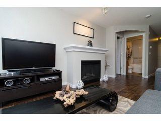 "Photo 5: 304 7330 SALISBURY Avenue in Burnaby: Highgate Condo for sale in ""BOTANICA"" (Burnaby South)  : MLS®# V1078222"