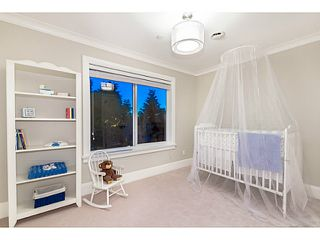 Photo 11: 4968 ELGIN Street in Vancouver: Knight House for sale (Vancouver East)  : MLS®# V1078480