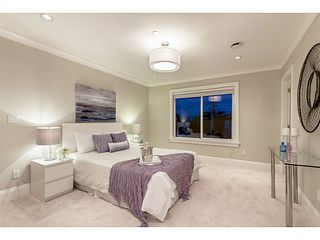 Photo 10: 4968 ELGIN Street in Vancouver: Knight House for sale (Vancouver East)  : MLS®# V1078480