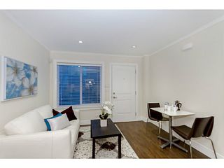 Photo 18: 4968 ELGIN Street in Vancouver: Knight House for sale (Vancouver East)  : MLS®# V1078480
