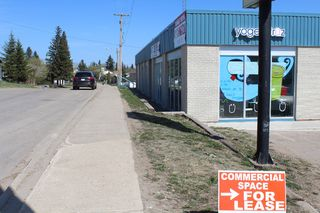 Photo 11: 1020 8 AV in Cold Lake: A-CL002 Retail for lease : MLS®# E1023166