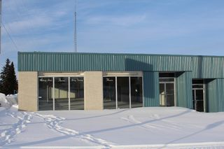 Photo 13: 1020 8 AV in Cold Lake: A-CL002 Retail for lease : MLS®# E1023166