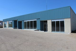 Photo 2: 1020 8 AV in Cold Lake: A-CL002 Retail for lease : MLS®# E1023166