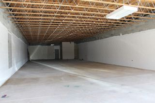Photo 7: 1020 8 AV in Cold Lake: A-CL002 Retail for lease : MLS®# E1023166