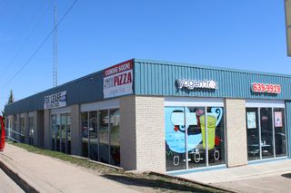 Photo 12: 1020 8 AV in Cold Lake: A-CL002 Retail for lease : MLS®# E1023166