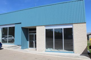 Photo 10: 1020 8 AV in Cold Lake: A-CL002 Retail for lease : MLS®# E1023166