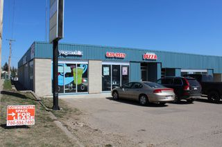 Photo 9: 1020 8 AV in Cold Lake: A-CL002 Retail for lease : MLS®# E1023166