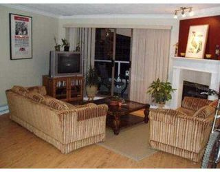 """Photo 5: 410 315 RENFREW ST in Vancouver: Hastings East Condo for sale in """"THE SHORE WINDS"""" (Vancouver East)  : MLS®# V540942"""