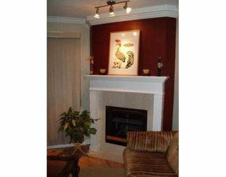 """Photo 3: 410 315 RENFREW ST in Vancouver: Hastings East Condo for sale in """"THE SHORE WINDS"""" (Vancouver East)  : MLS®# V540942"""