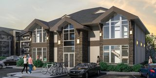 Photo 19: New Condo Development in North East Winnipeg!
