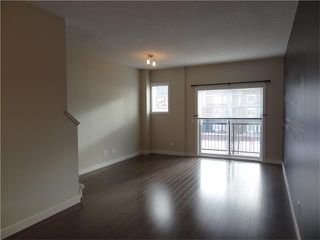 Photo 8: #3 300 MARINA DR: Chestermere House for sale : MLS®# C4040056