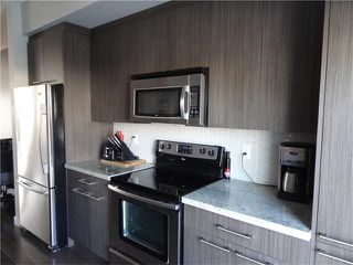 Photo 6: #3 300 MARINA DR: Chestermere House for sale : MLS®# C4040056