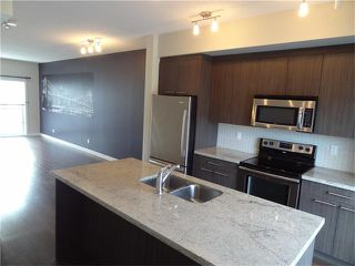 Photo 4: #3 300 MARINA DR: Chestermere House for sale : MLS®# C4040056