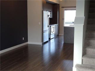 Photo 7: #3 300 MARINA DR: Chestermere House for sale : MLS®# C4040056