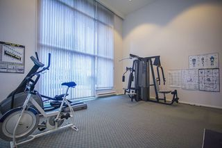 Photo 18: 700 4830 BENNETT STREET in Burnaby: Metrotown Condo for sale (Burnaby South)  : MLS®# R2044239