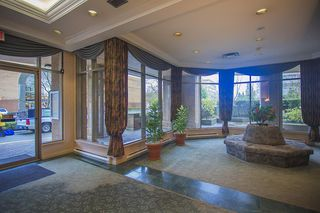 Photo 14: 700 4830 BENNETT STREET in Burnaby: Metrotown Condo for sale (Burnaby South)  : MLS®# R2044239