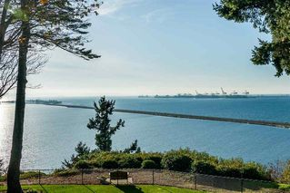 Main Photo: 1031 Pacific Drive in Tsawwassen: English Bluff House for sale