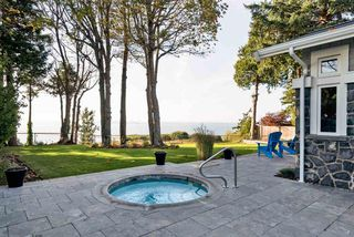 Photo 5: 1031 Pacific Drive in Tsawwassen: English Bluff House for sale