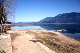 Photo 31: 5326 Pierre's Point Road in Salmon Arm: Pierre's Point House for sale (NW Salmon Arm)  : MLS®# 10114083