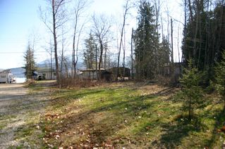 Photo 2: 5326 Pierre's Point Road in Salmon Arm: Pierre's Point House for sale (NW Salmon Arm)  : MLS®# 10114083