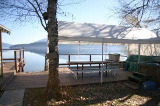 Photo 12: 5326 Pierre's Point Road in Salmon Arm: Pierre's Point House for sale (NW Salmon Arm)  : MLS®# 10114083